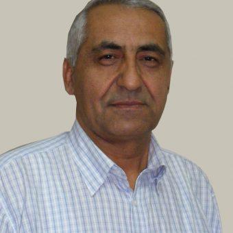 Kamol Ouzbékistan