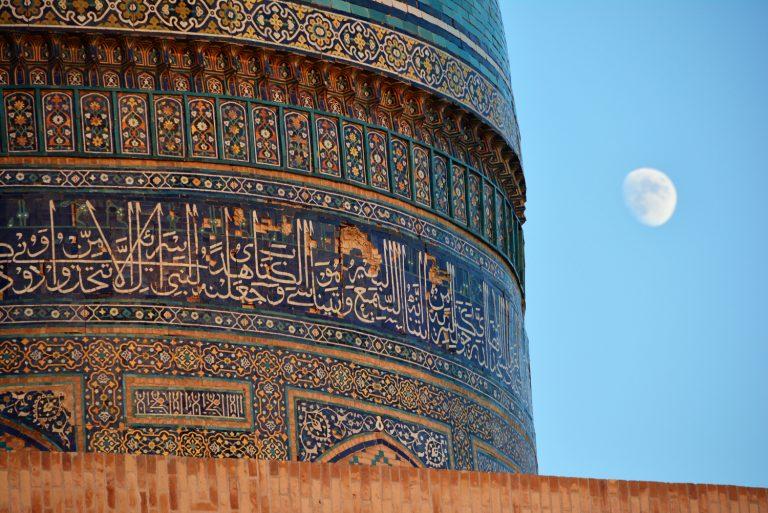meteo-climat-ouzbekistan