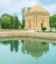 circuit-botanique-ouzbekistan-3