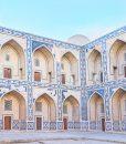 circuit-ouzbekistan-tadjikistan-1