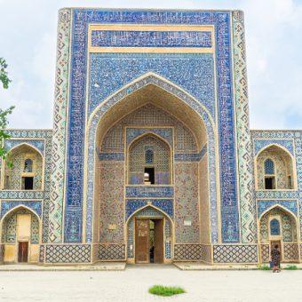 circuit-ouzbekistan-tadjikistan-2