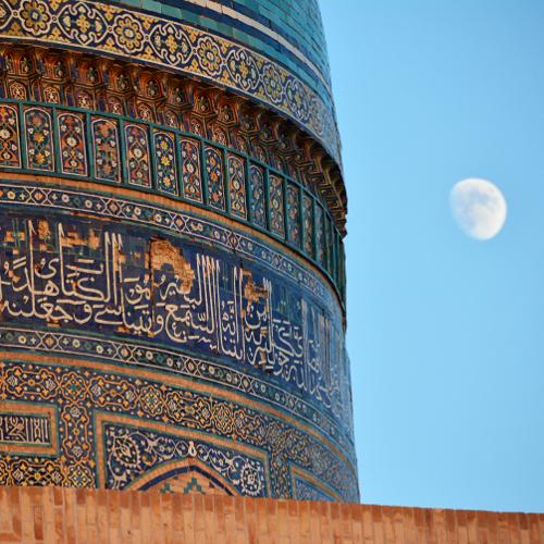 circuit-velo-ouzbekistan-2