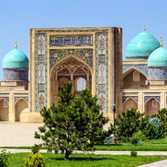 circuit-velo-ouzbekistan-3
