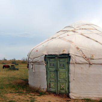 circuit-velo-ouzbekistan-4