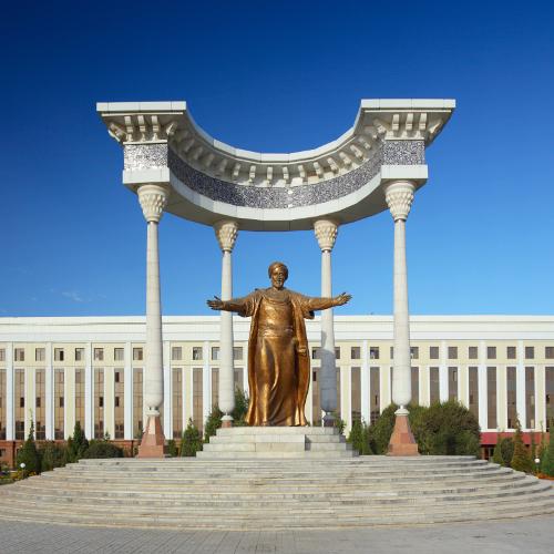 decouverte-ouzbekistan-1