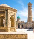 decouverte-ouzbekistan-2