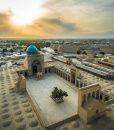 decouverte-ouzbekistan-3