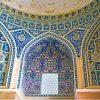 decouverte-ouzbekistan-4
