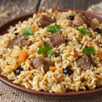 decouvertes-culinaires-ouzbekistan-2