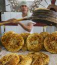 decouvertes-culinaires-ouzbekistan-3