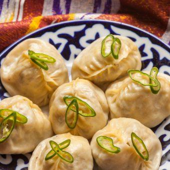 decouvertes-culinaires-ouzbekistan-4
