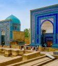 voyage-combine-ouzbekistan-kirghizistan-1