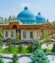 voyage-combine-ouzbekistan-kirghizistan-3