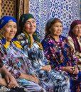 voyage-combine-ouzbekistan-kirghizistan-4