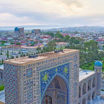 voyage-combine-ouzbekistan-turkmenistan-1