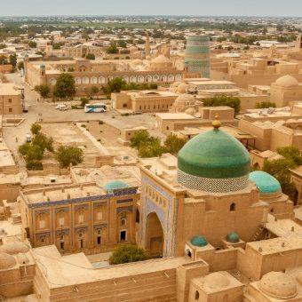 voyage-combine-ouzbekistan-turkmenistan-3
