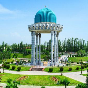 voyage-ouzbekistan-train-4