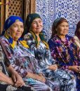 Ouzbkistan-roads-index-small