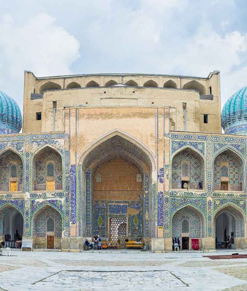 Sher-Dor-Madrasah-(2)