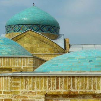cimetiere_ouzbekistan